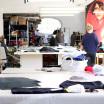 #TABinterview: Das Atelier von kaseee in Apolda