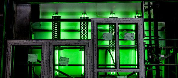 Energieeffizienz fördern