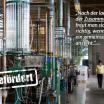 Mittlerweile ist die Thüringer Pharmaglas nicht nur deutschland- sondern europaweit für ihre Qualität und Innovationsfreude bekannt.