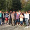 Besuch der Kläranlage Ilmenau