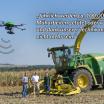 Die von Rucon entwickelten Drohnen liefern, wenn gewünscht in Echtzeit, wichtige Daten für den Umwelt- und Naturschutz.