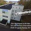 02 - Die Askion GmbH beschäftigt auf über 3.000 qm 75 Mitarbeiter und entwickelt und produziert Prototypen und Serien in der Medizin- und Biotechnik.