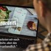 03_Die Thüringer Aufbaubank begleitet die YAZIO GmbH bereits seit 2012