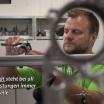 04_Die Dreiling Maschinenbau GmbH ist ein zertifiziertes  Maschinenbauunternehmen mit einem breiten Produktionsprofil. Es umfasst den Maschinen-, Anlagen-, Vorrichtungs-, Werkzeug- und Fräskopfbau unter anderem für doe Luft- und Raumfahrtindustrie.