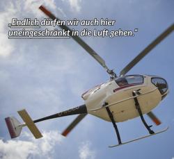 08_Der Bedarf an Ultraleichthubschraubern in Deutschland steigt stetig.