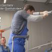 04_Seit 2012 werden in Geisleden erfolgreich selbst entwickelte Ultraleichthubschrauber produziert.