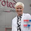 01_Anja Ernst ist leidenschaftliche Fliegerin und hat aus ihrer Leidenschaft ein erfolgreiches Geschäftsmodell gemacht.
