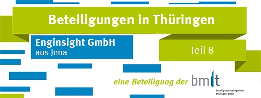 Beteiligung Header Enginsight