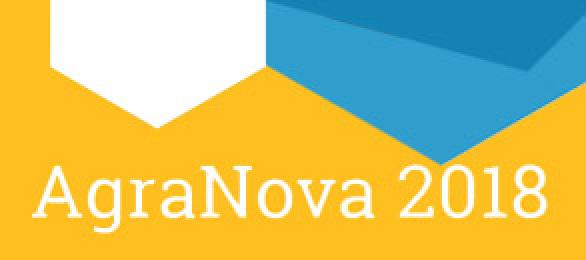 Agranova Startseite - Box