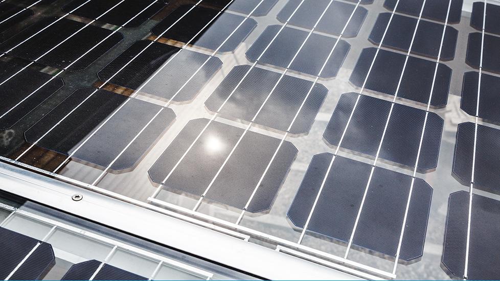Header_SolarInvest_neu