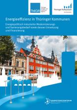 Energieeffizienz in Thüringer Kommunen