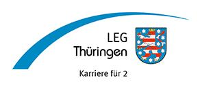 Logo Karriere für 2
