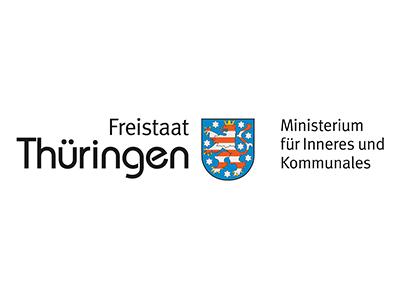 Logo TMIK