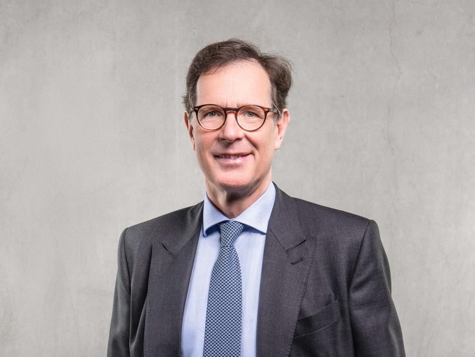 Matthias Wierlacher