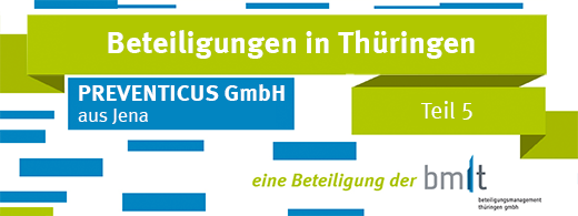 Beteiligung Header Preventicus