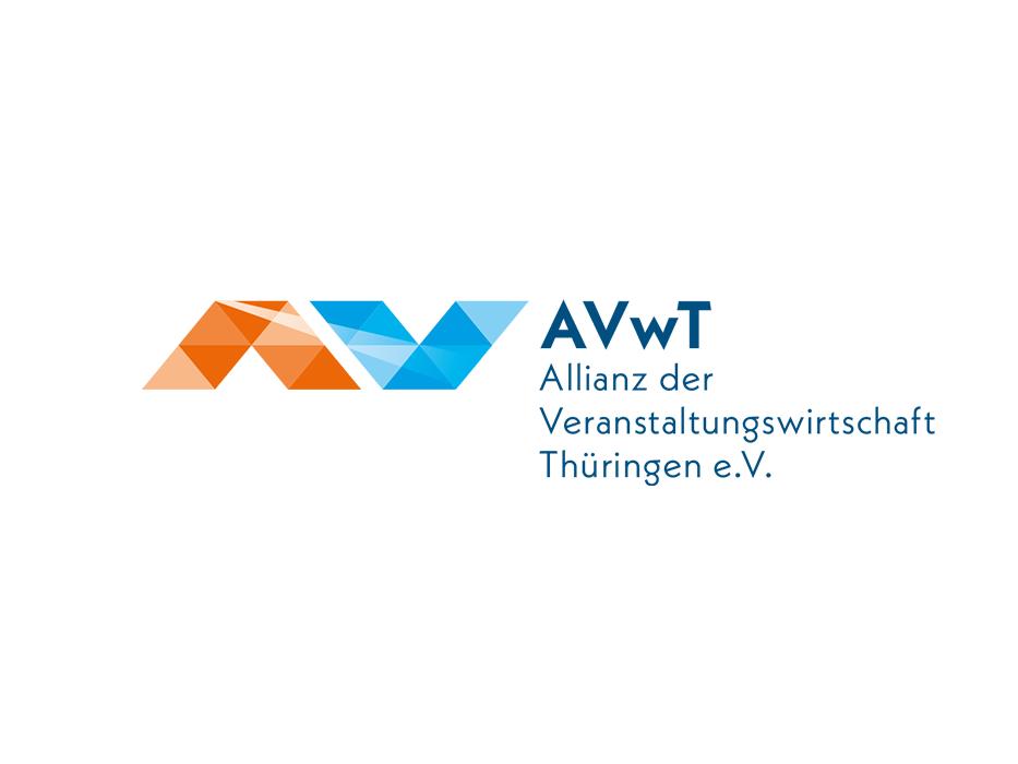 Allianz der Thüringer Veranstaltungswirtschaft e.V.