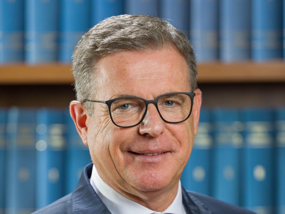 Dieter Babiel