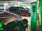 Elektromobilität Thüringen