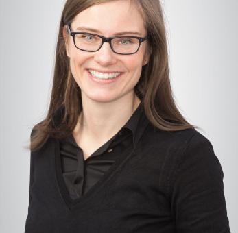 Susanna Viehmann