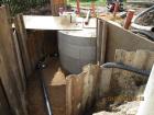 AW - Förderung von ausgewählten Vorhaben der Abwasserentsorgung