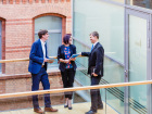 Schmalkalden | Beratungstag für Existenzgründer*innen und Unternehmer*innen