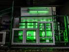 GREEN invest - Förderung von Energieeffizienzmaßnahmen (Beratung und Investitionen)