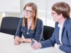 Meiningen | Beratungstag für Existenzgründer*innen und Unternehmer*innen