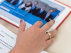 Schleiz | Beratungsangebot für Existenzgründer*innen und Unternehmer*innen