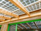 Solar Invest - Förderung des Einsatzes von erneuerbaren Energien im Strom- und Wärmebereich