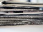 Corona-Nothilfe für Printverlage