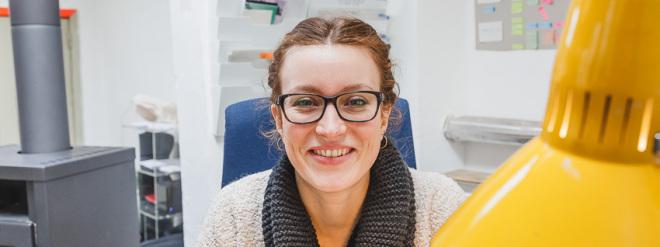 Emily-Roebling-Preis 2019 - Unternehmerin des Jahres gesucht!
