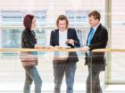 Hildburghausen | Beratungstag für Existenzgründer*innen und Unternehmer*innen