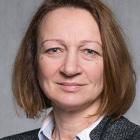 Anne Könnecke
