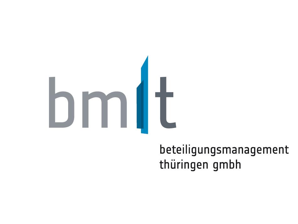 beteilligungsmanagement thüringen gmbh (bm|t)
