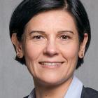 Frau Dr. Tatiana Djambova