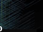 Investor Days Thüringen 2020 - The Digital Edition (Tag 1)