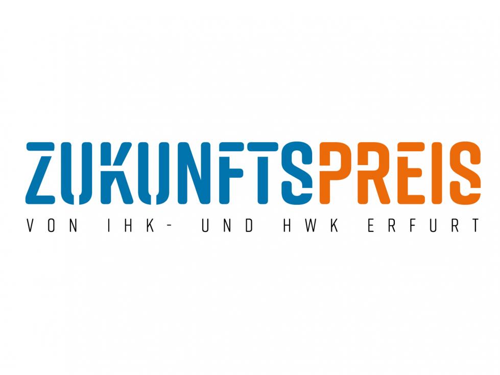 Mitglieder der HWK Erfurt